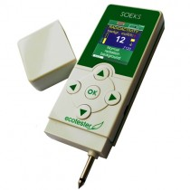 Soeks Ecotester2 2-in-1 Geiger Counter + Nitrate Tester