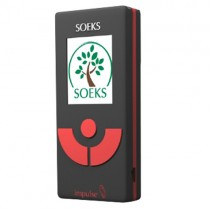Soeks Impulse Electromagnetic Field (EMF) Indicator