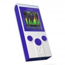 Latest Radiation Detector Geiger Counter Dosimeter SOEKS PRIME